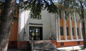 1200px Museo Archeologico Nazionale Di Adria (2)