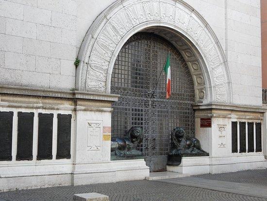 Ex Chiesa Di San Nicola 3
