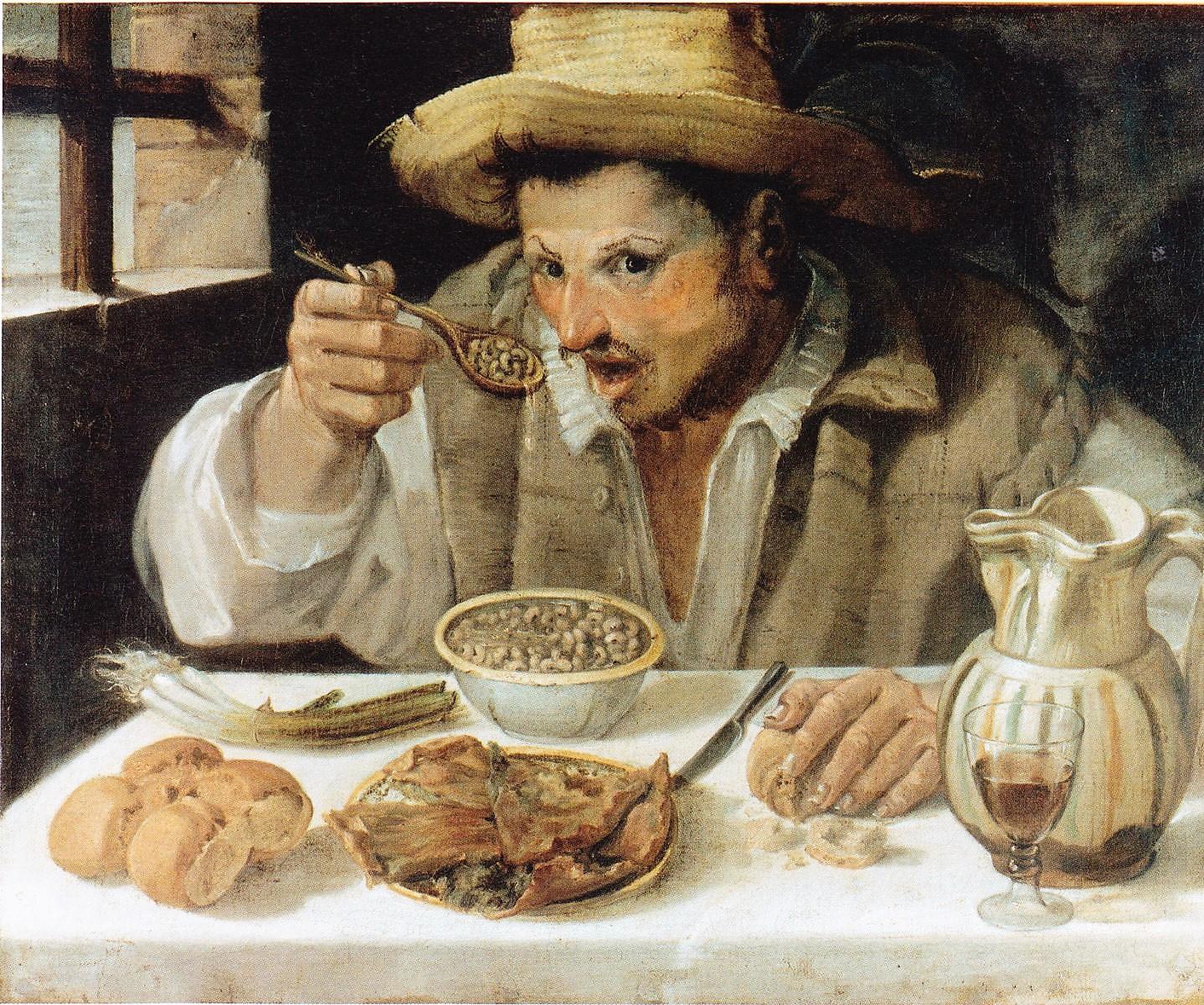 Annibale Carracci Mangiafagioli 1438x1200 (2)