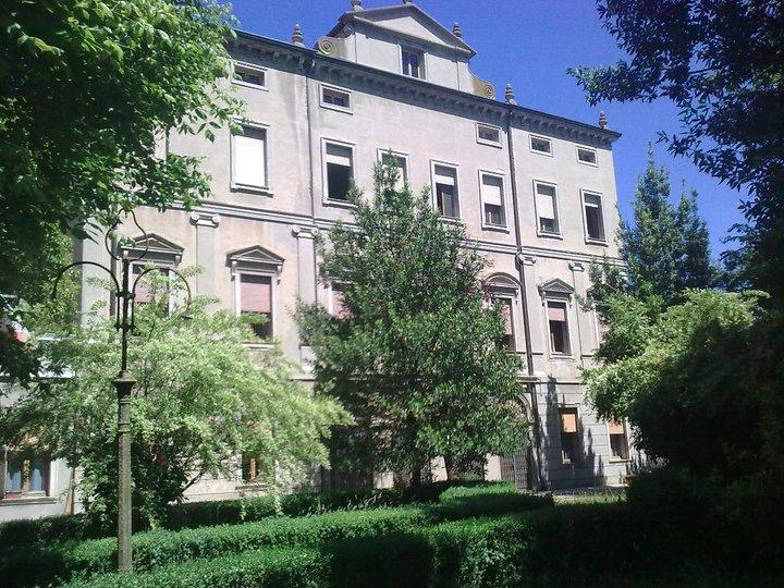Liceo Scientifico Adria