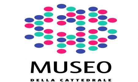 Logo (1) 001