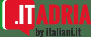 Logo Trasparente Rosso