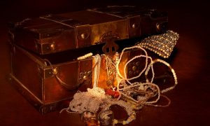 Treasure Chest 619858 960 720