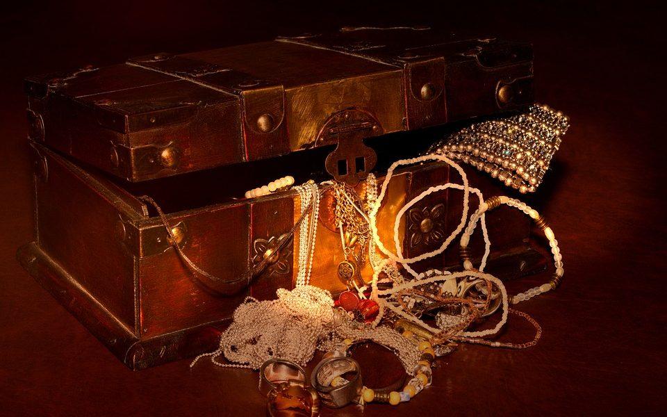 Treasure Chest 619858 960 720