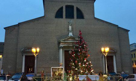 La Cattedrale Di Adria