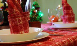 Tavola Di Natale (1)