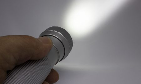 Flashlight 3770625 960 720