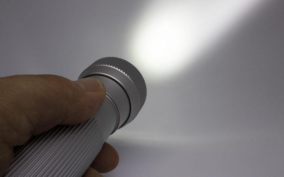 Flashlight 3770625 960 720