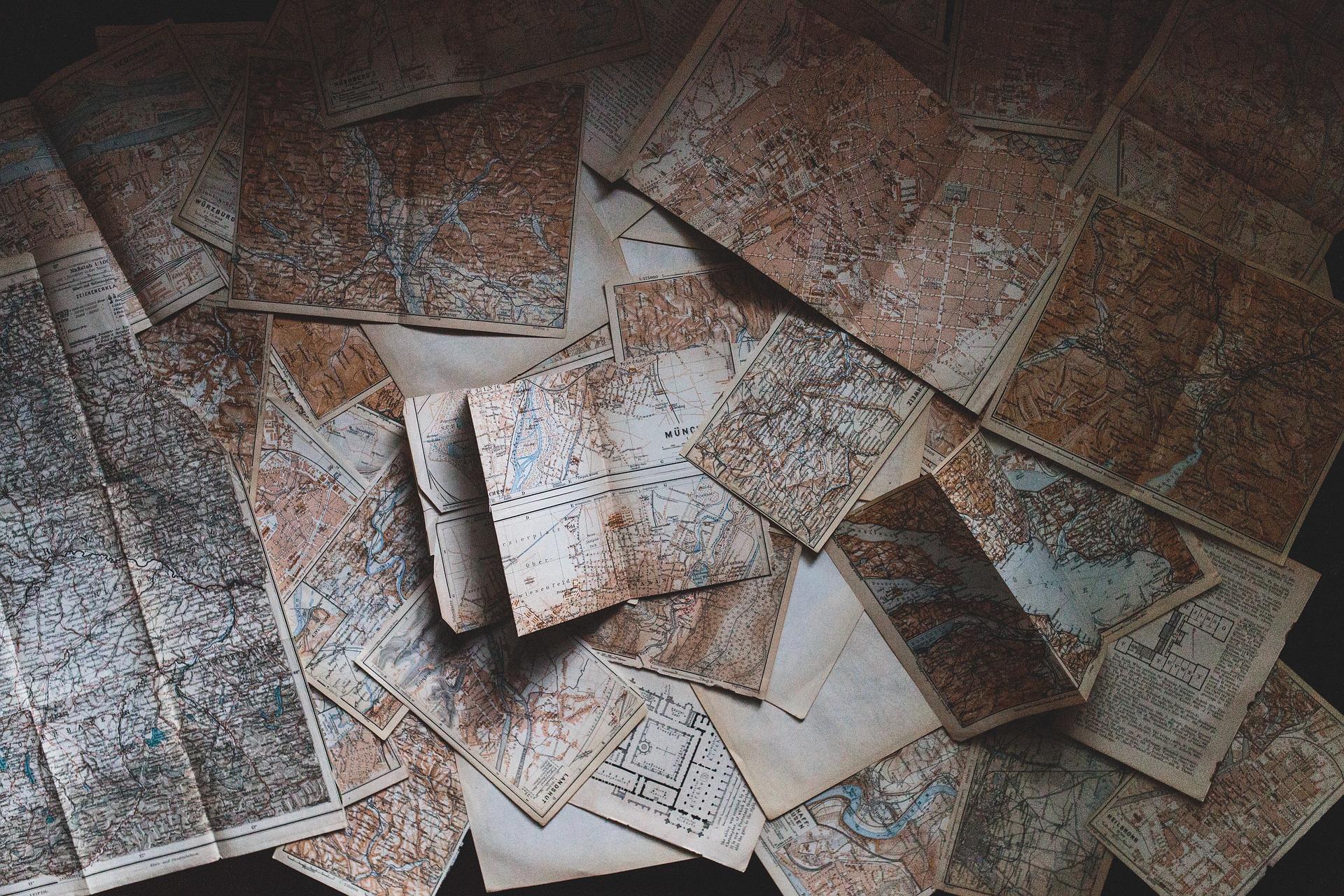 Maps 1854199 1920