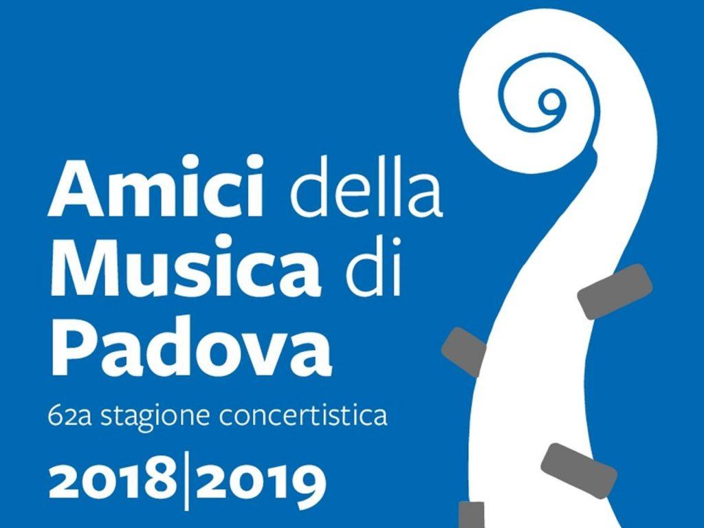 Teatro Ferrini Adria tre grandi concerti-logo manifestazione