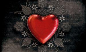 amore in Polesine e l'Hadriana storia d'amore