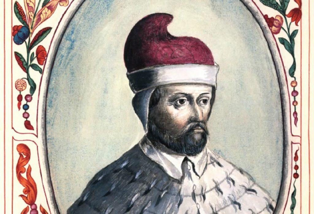 Continua la storia di Adria tra Ferrara e Venezia - Il Doge Domenico II Contarini