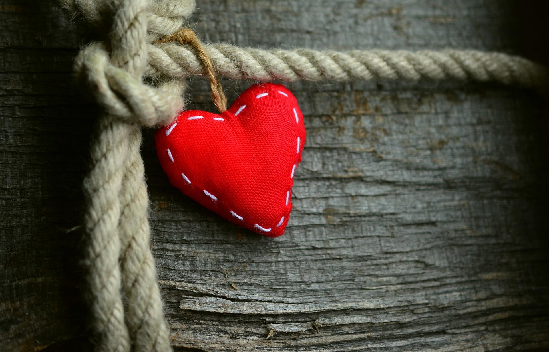 Heart 3085515 1920