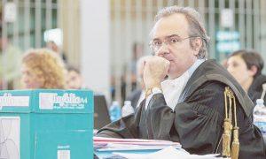 La mafia: Luca Tescaroli racconta a che punto siamo
