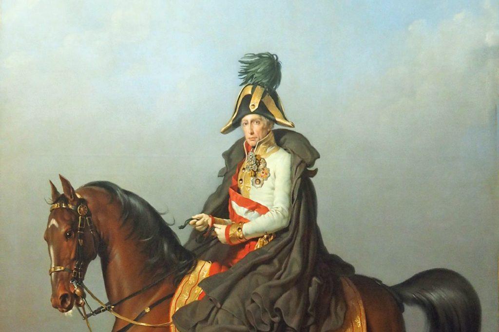 Lupati Mutinelli e Bocchi missione da compiere per Adria-Francesco II