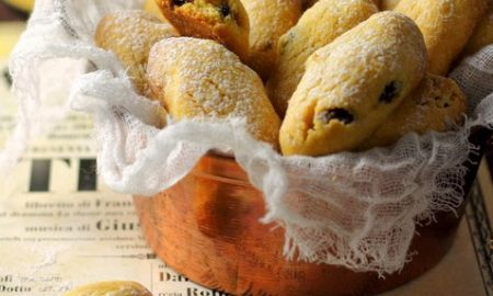 La Cucina Di Ondina Zaleti Veneziani
