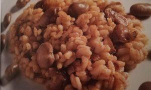 La Cucina Di Ondina Riso Alla Canarola