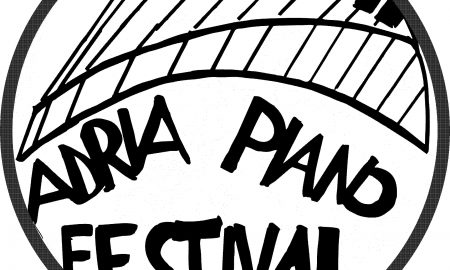 Adria Piano Festival Grande