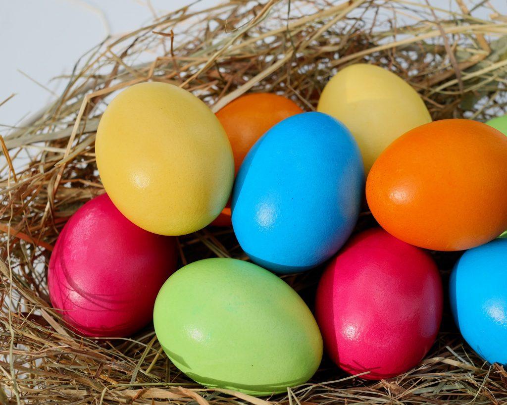 La Pasqua polesana
