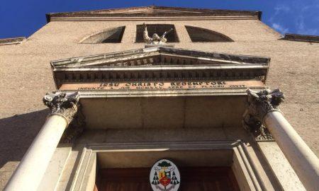 Una cattedrale tra le più grandi e belle