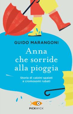 Guido Marangoni al Ferrini-Libro