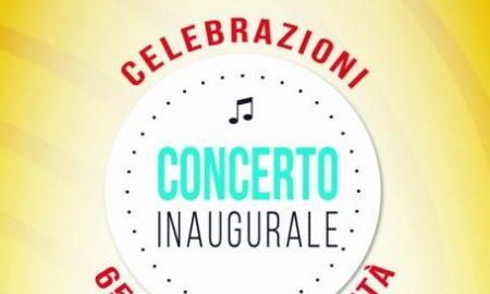 Copia Di Coro Soldanella Loc Celebrazioni 65 Anni Aprile 2019 2 01 467x1024