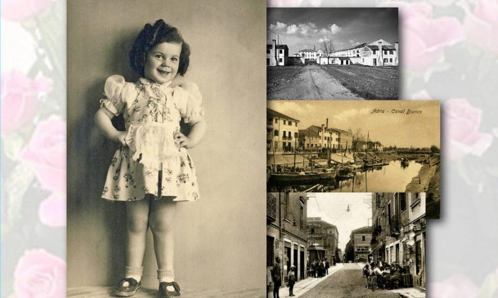 Adria nel 1900