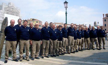 coro soldanella 65 anni-Coro soldanella