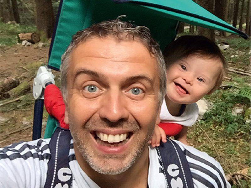 Guido Marangoni 2
