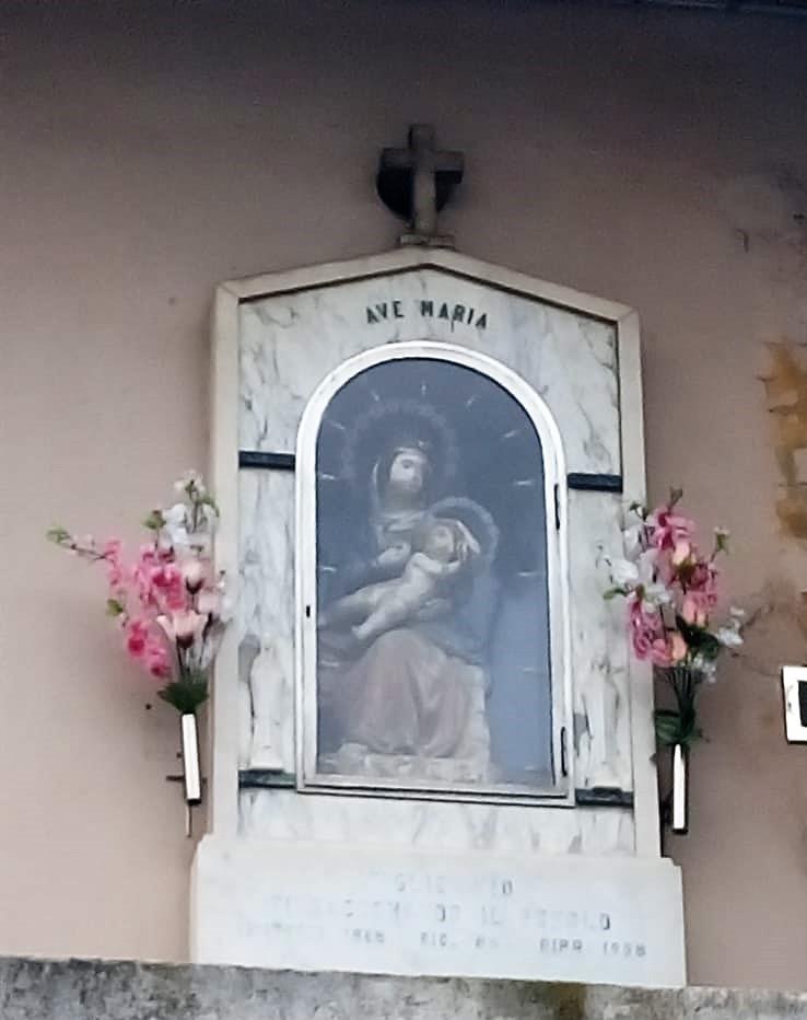 devozione mariana