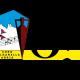 Cropped Coro Soldanella Logo 65 Anno 01 E1556108101483 2