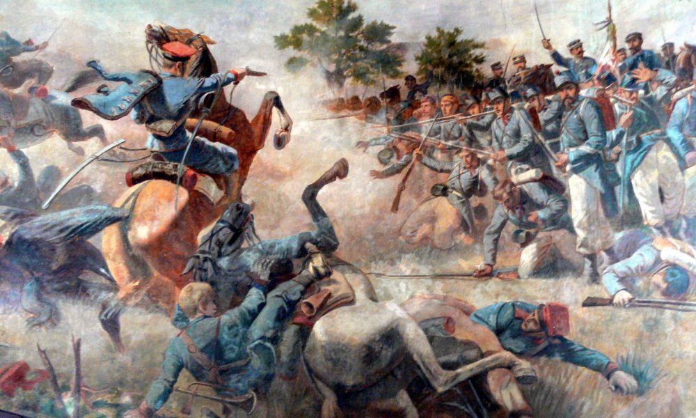 Cropped Battaglia Di Custoza 1866.jpg