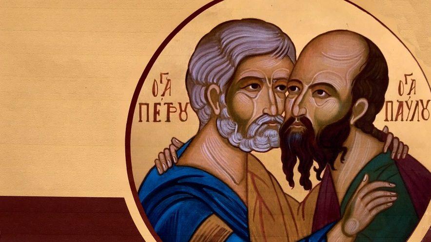 Cropped Santi Pietro E Paolo.jpg