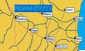 Cropped Padania Etrusca Foto Angela Bonora E Mauro Franzoni.jpg