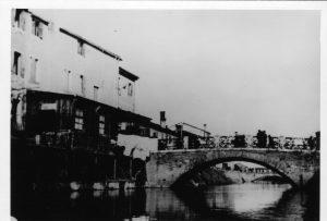 Ponte Sul Canalin