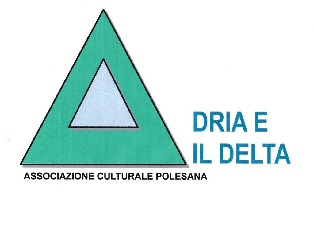 Adria e il Delta per la Marmolada Logo