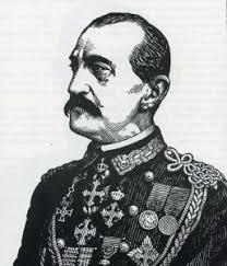 Generale Franzini