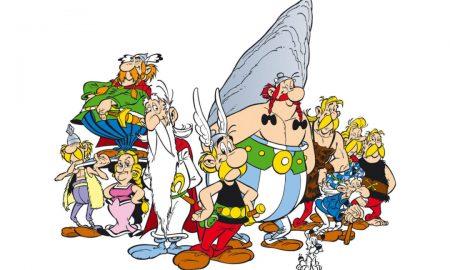 Asterix Obelix 1080x675