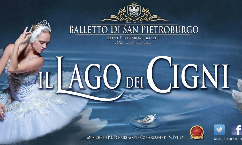 Cropped Il Lago Dei Cigni 20x10 2017 Ok.jpg