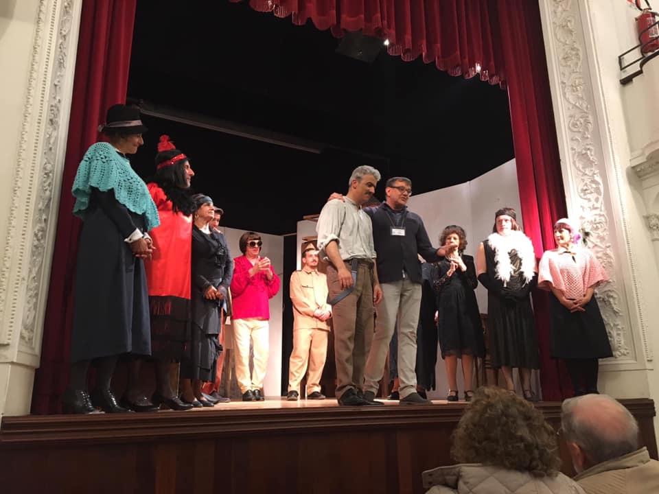 stagione-pronta-al-ferrini-dino-macioce-di-nuovo-protagonistaAdria Teatro Ferrini Macioce Sul Palco