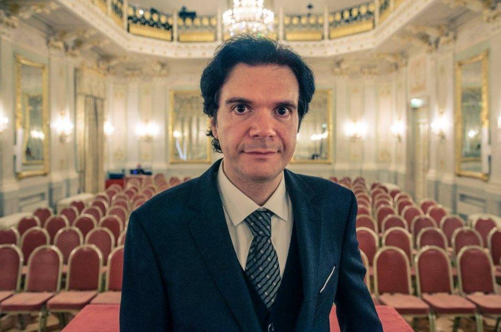 Tiziano Bedetti 5