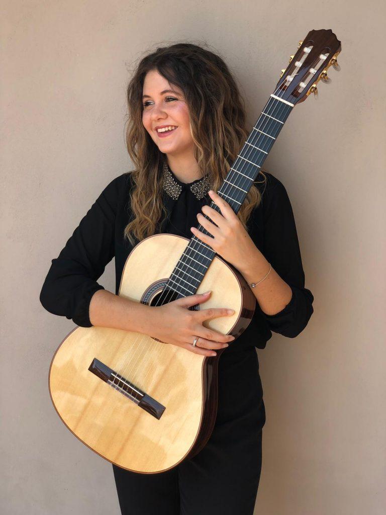 Angelica Siviero