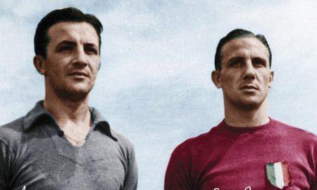 Cropped Aldo E Dino Ballarin.jpg