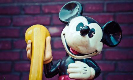 Cropped Micky Mouse.jpg