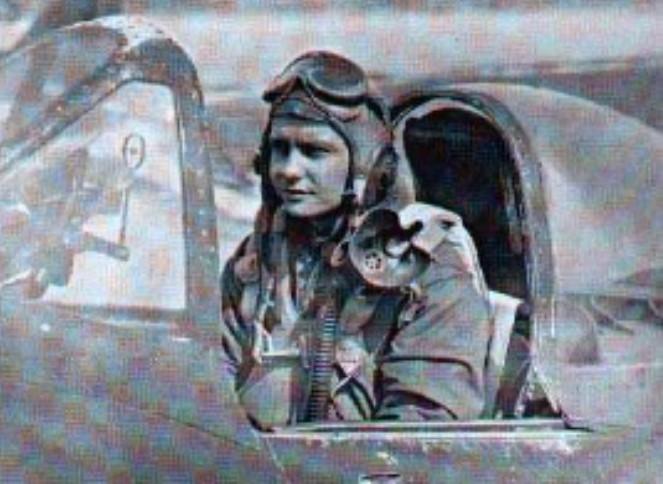 Lt. Brandini