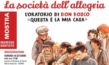 Cropped Locandina Mostra Don Bosco Page 0001 1.jpg