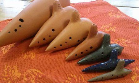 Cropped Modelli Della Famiglia Fecchio.jpg