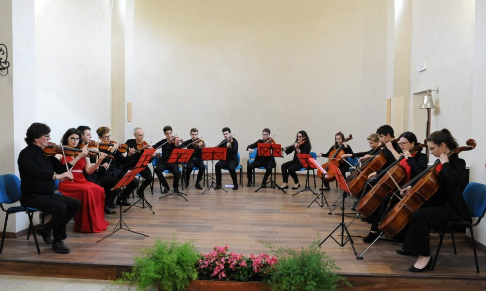 Cropped Orchestra Darchi Promenade Strings.jpg