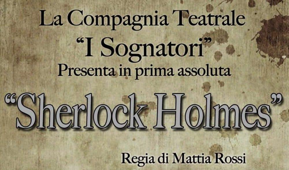Cropped Scherlock Holmes.jpg