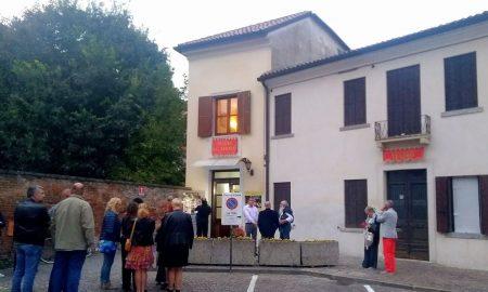 Cropped Teatro Ferrini.jpg